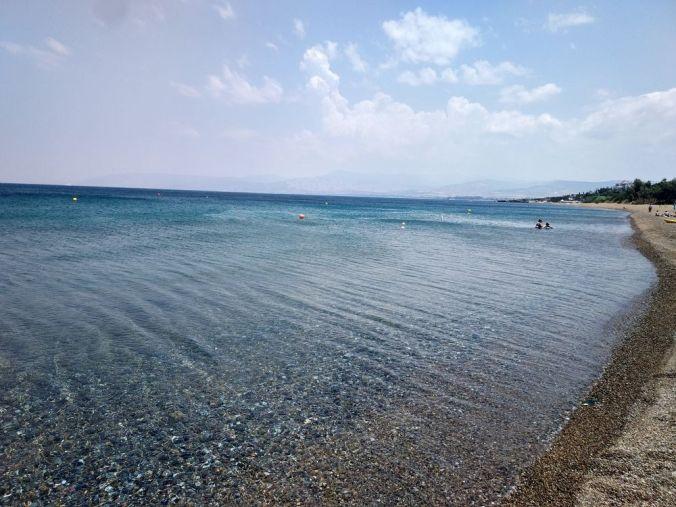 Polis - Chipre - El Viaje No Termina