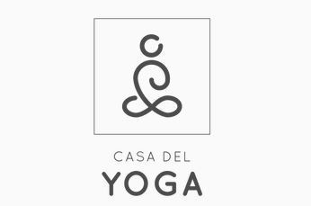 Casa Yoga - El Viaje No Termina