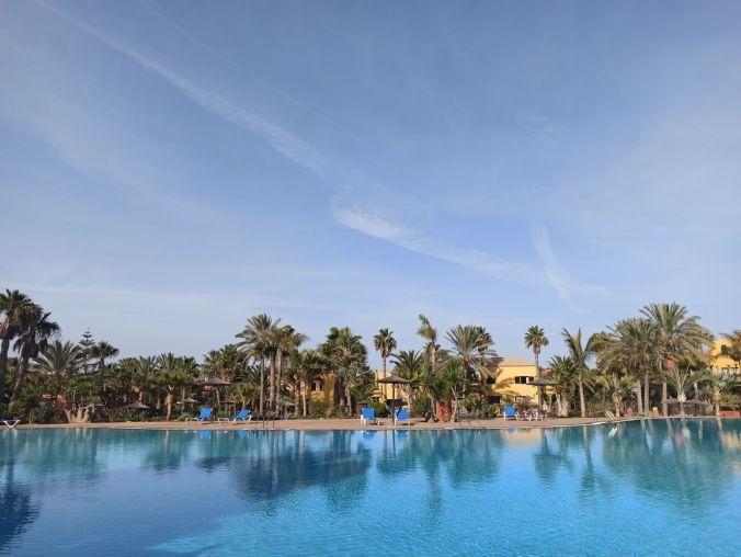 Alojamiento Fuerteventura - El Viaje No Termina