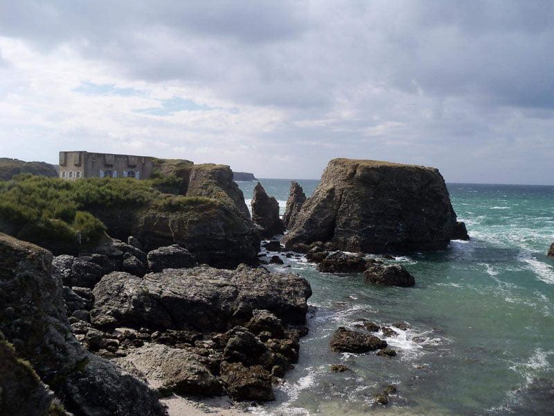 En-Punta-des-Poulains