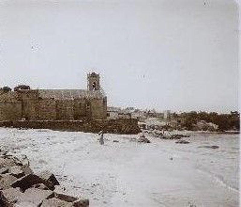 bouzas-1915