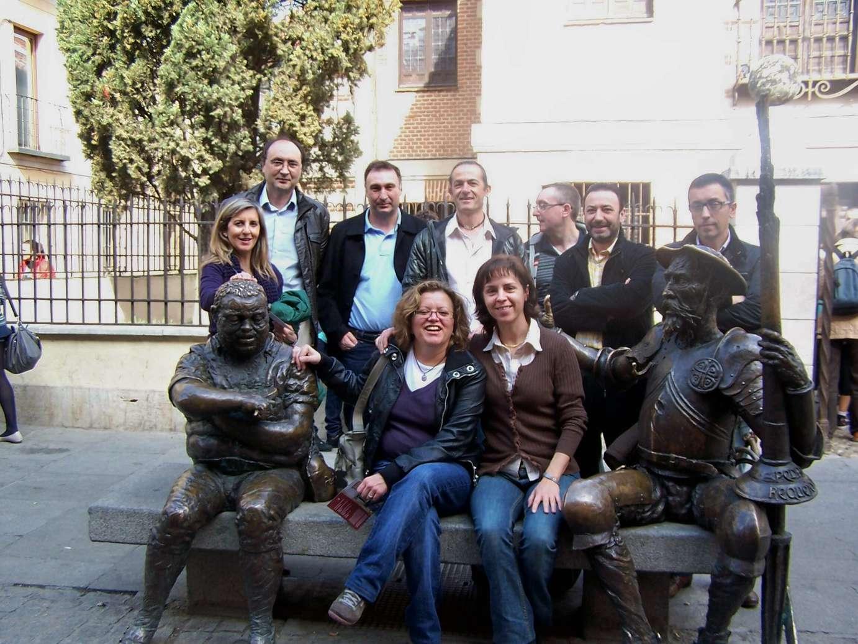 Casa_Cervantes_4