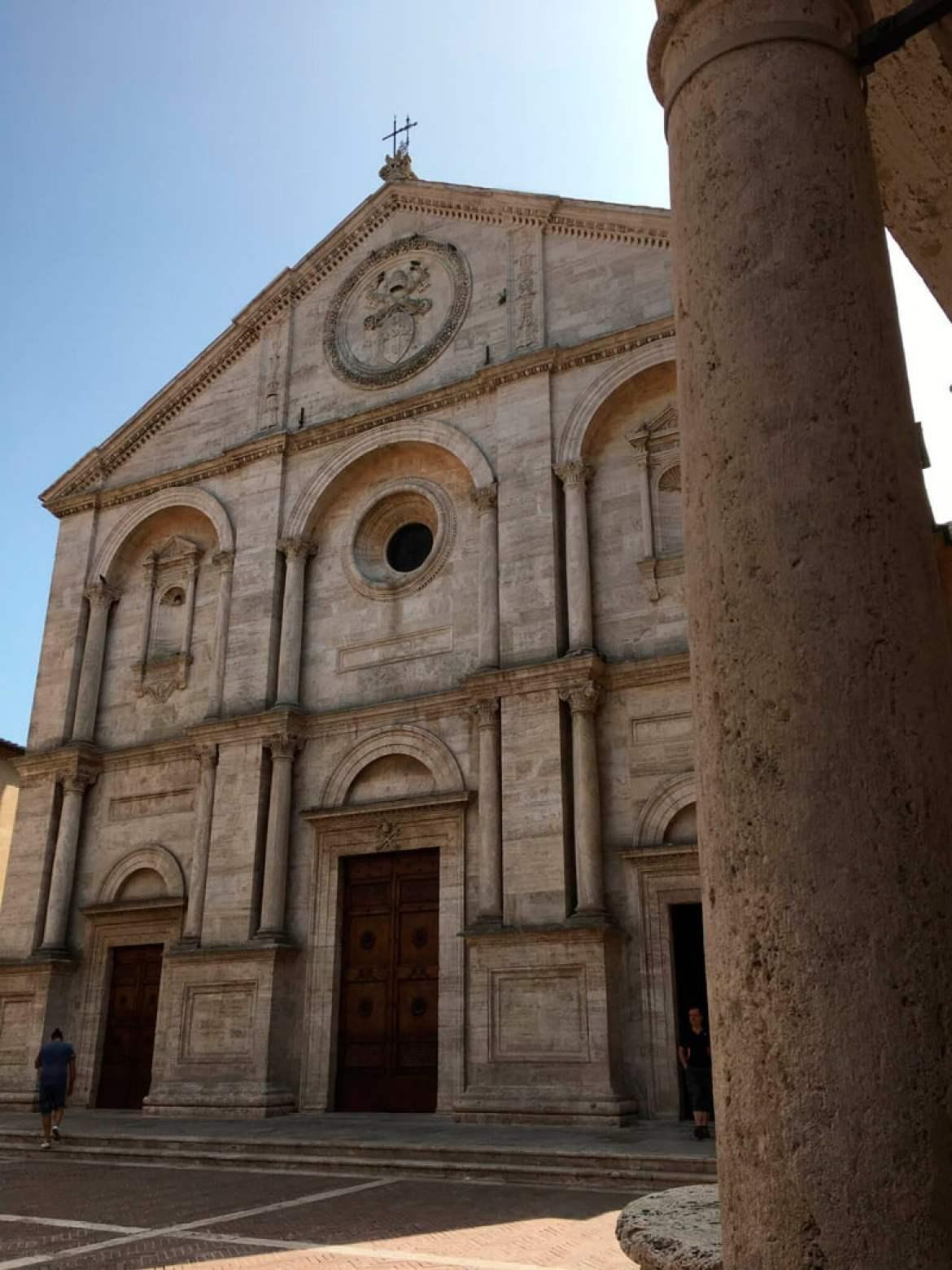 IMG_0362-e1506364125424-225x300 En la carretera por Italia 2: Vinos y montes. Chianti, Montepulciano y Pienza
