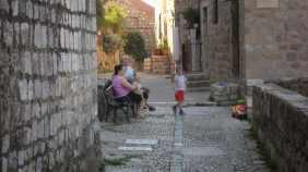 IMG_3999-300x169 Dubrovnik, mi secreto