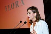 01_Flora—Jury-300x169 FLORA: y el jurado habló...