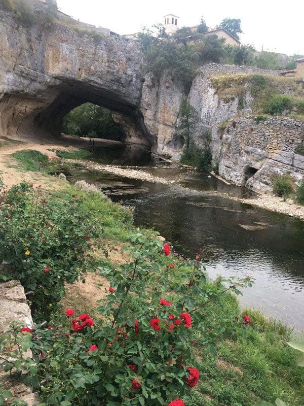 3-puentedey