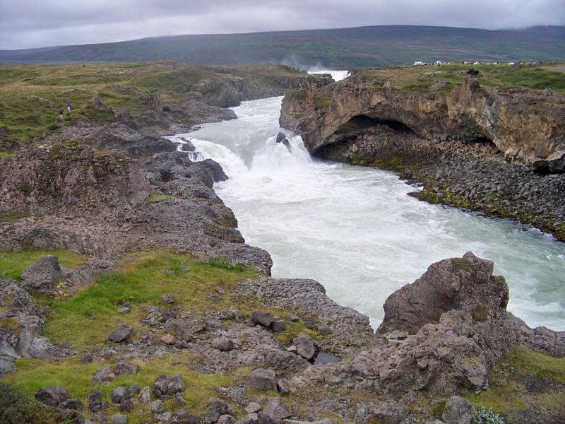 ISLANDIA-2014-011