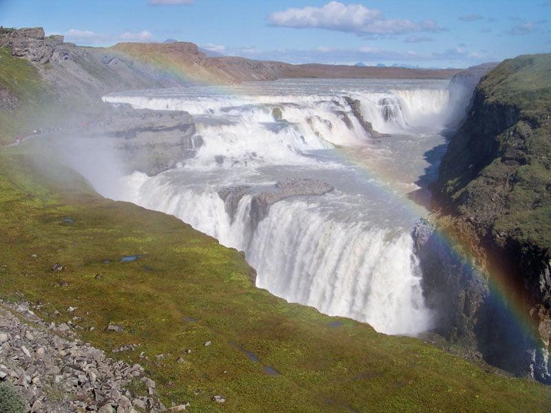 Portada artículo Islandia elviajeroaccidental