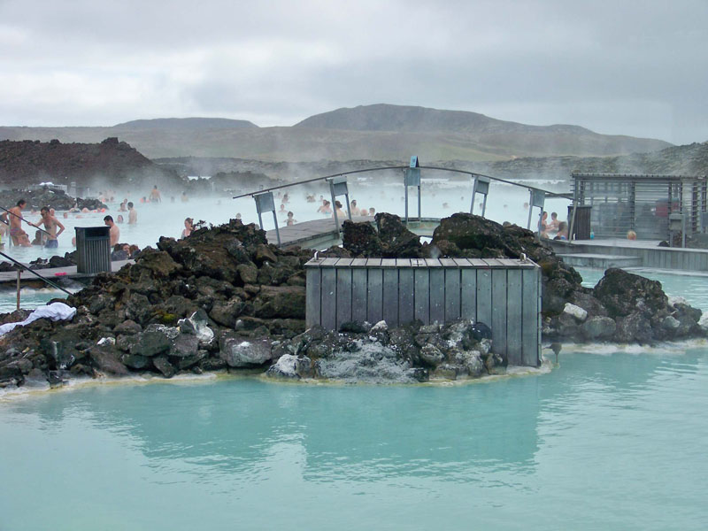 ISLANDIA-2014-449