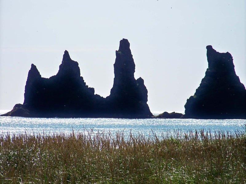 ISLANDIA-2014-541