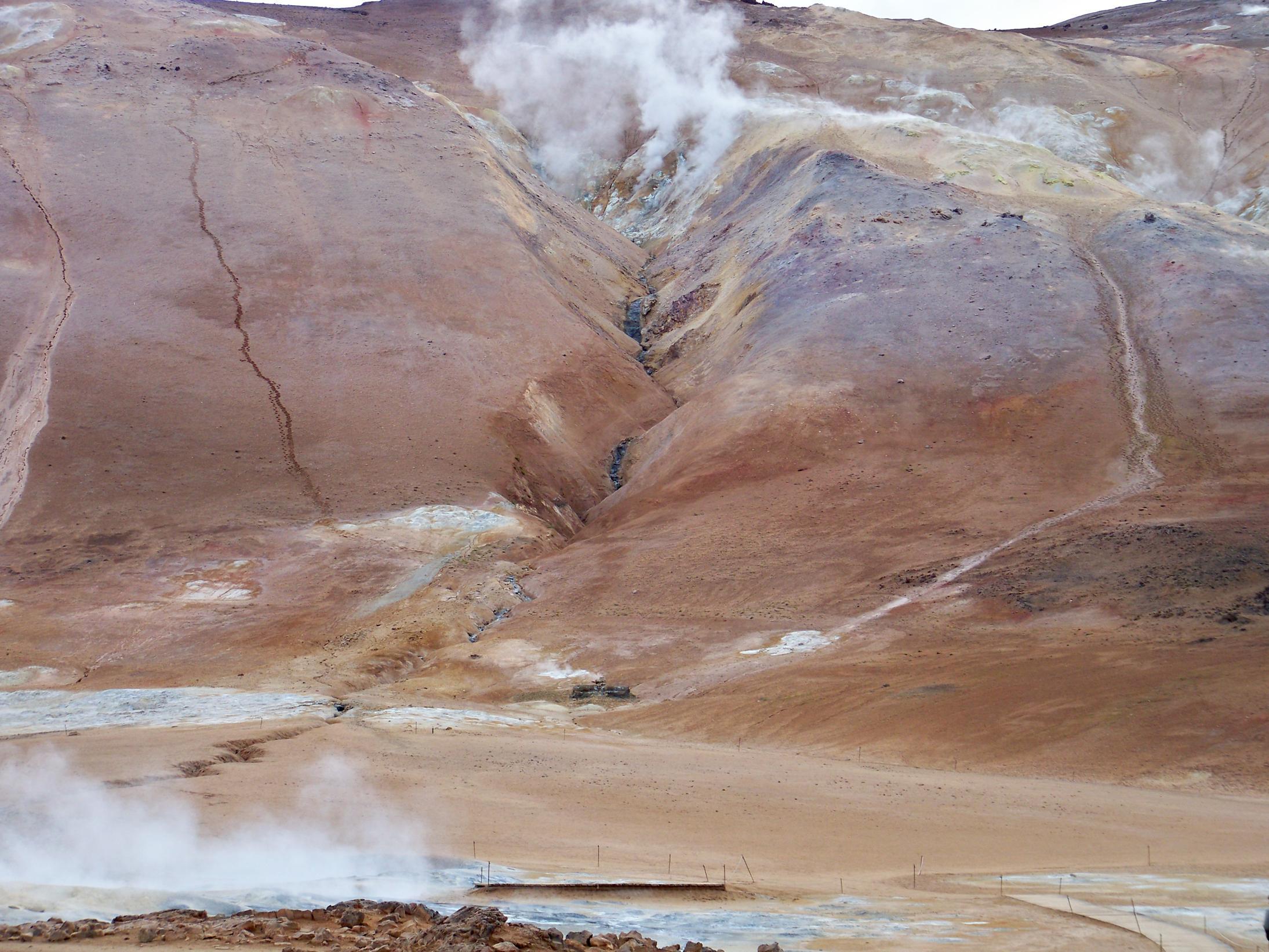 ISLANDIA-2014-594