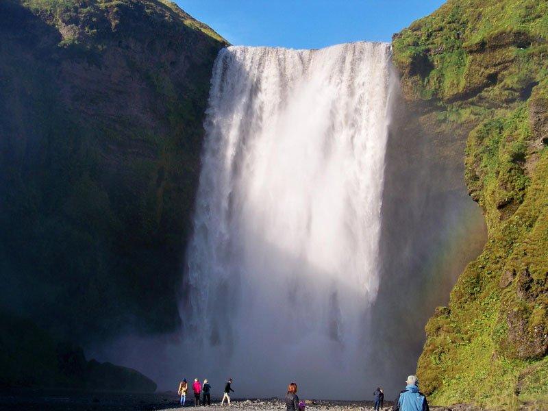ISLANDIA-2014-614
