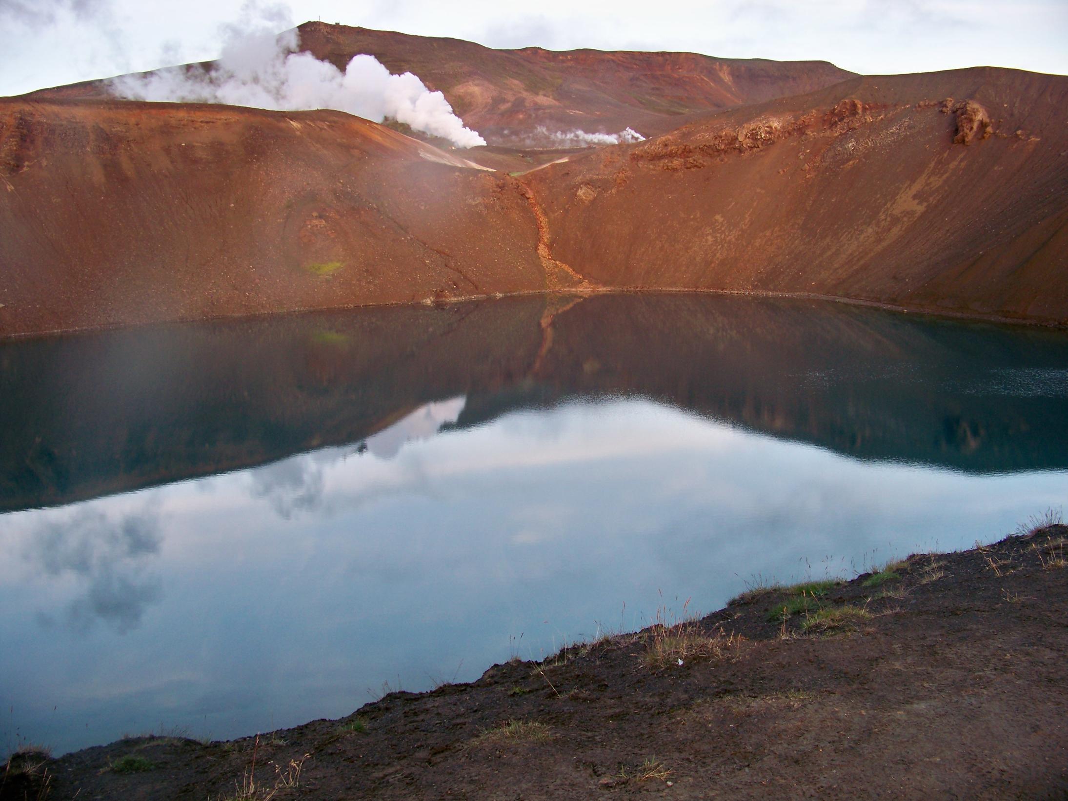 ISLANDIA-2014-652
