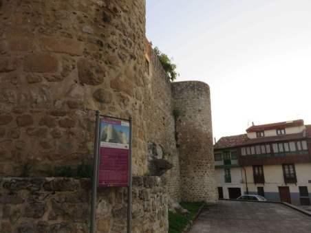 Medina_Pomar_1 Lo que Burgos esconde: Las Merindades