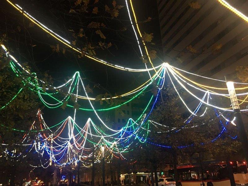 Logroño-navidad-opt