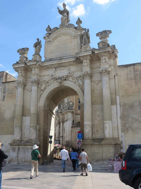 puerta-rudiae-opt