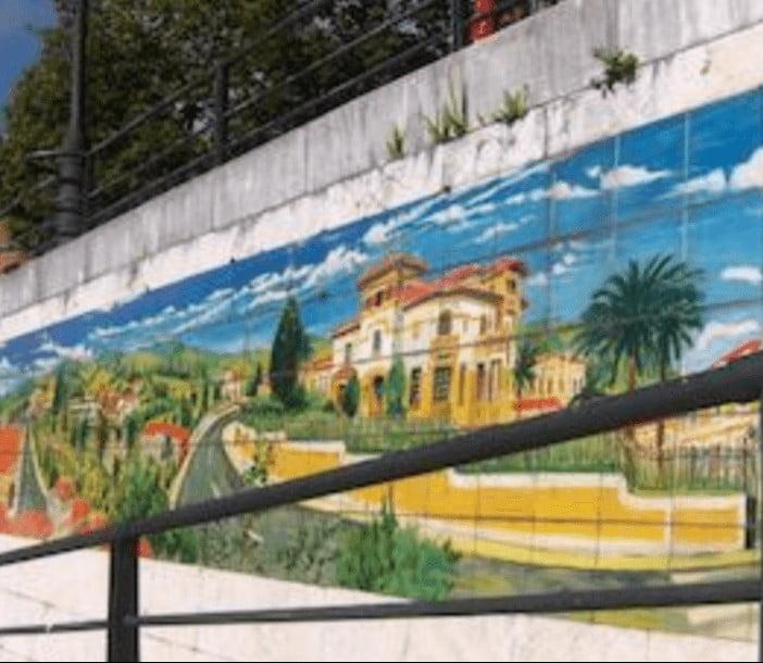 Mural-de-Candás.Fuente-internet