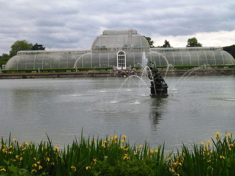 invernadero-kew-gardens