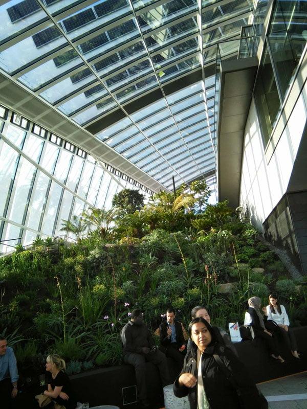 sky-garden-3