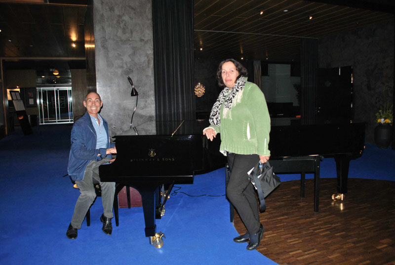 vals-piano