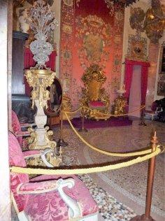 Interior_palacio