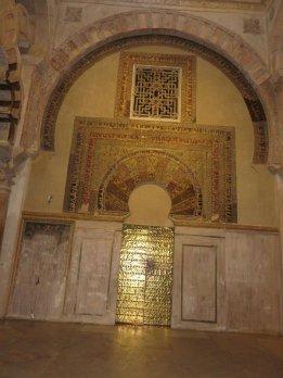 Puerta_Mezquita