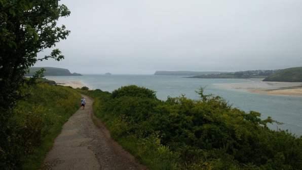 South_West_Coast_Path_4