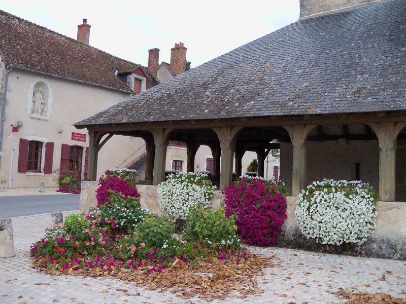 Villa_de_Cheverny