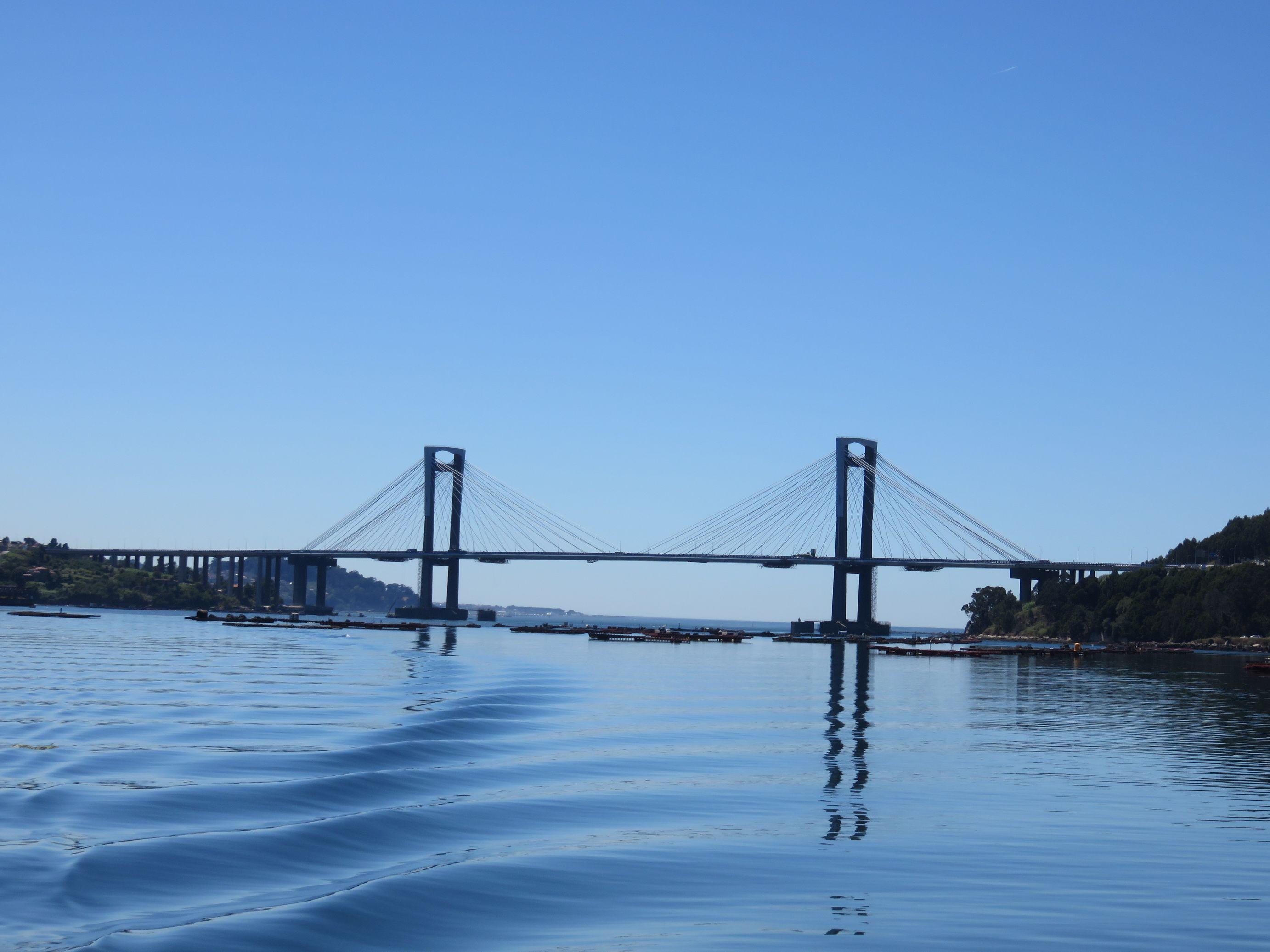 puente de randeopt
