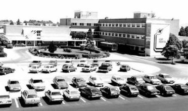 normal_Base_Hospital_late_80_s_to_early_90_s