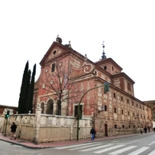 colegio_convento_de_trinitarios_descalzos_de_la_santisima_trinidad_alcala_de_henares