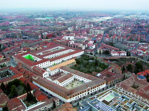 vista-aerea-del-complejo-de-los-cuarteles-vision-aerea-s-l