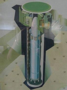 pervomaysk-missile-silo-drawing-01