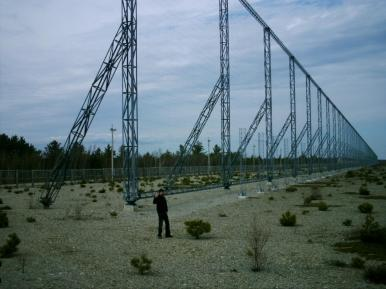 42_andrew_array_3-236122159_large