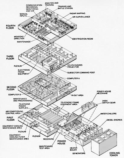 floorplan_large