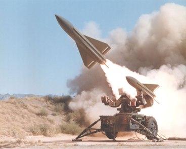 hawk-firing