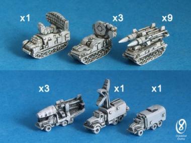 sa-4-ganef-2k11-krug-1-set-soviet-long-range-sam