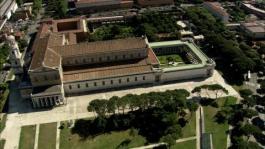 677000663-basilica-de-san-pablo-extramuros-tiber-pina-basilica-iglesia