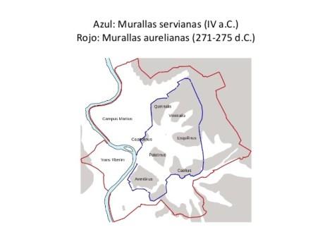 8-roma-republica-41-638