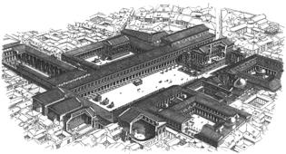 Foro_romano_di_Pompei_ricostruzione_Foro_Pompei_Campania_Italia_A_Mo_CAM_Pompei1