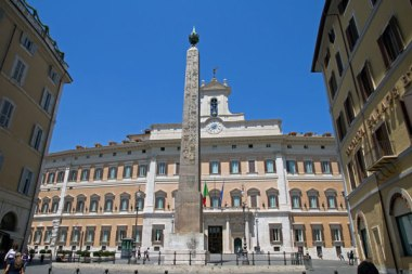 obelisco-montecitorio