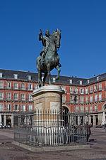 150px-Felipe_III_-_Plaza_Mayor_de_Madrid_-_02
