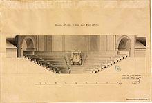 Proyecto_de_remodelación_de_la_Iglesia_de_San_Francisco_para_Salón_de_Cortes_1812