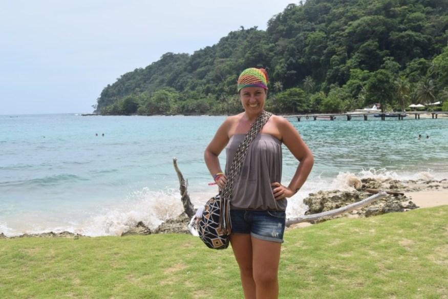 Los mejores destinos de Colombia: Sapzurro