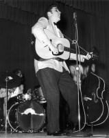 1956-04---05-LasVegas__3a