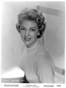 jhr-co6an4
