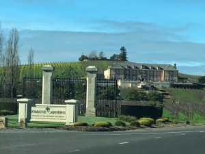 chateau-margene-morro-bay-1-225x300 California ... Oh Great !!