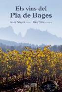 la-leyenda-aurea Días de vinos, libros y rosas