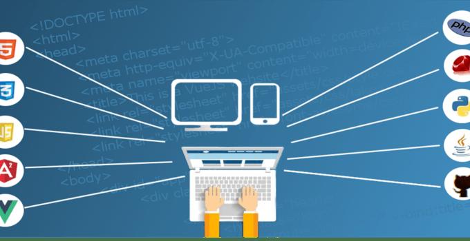 Como criar um e como escolher a hospedagem para seu site?