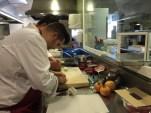 Concurso Cocina Creativa con Granada Mollar de Elche ©elviraalmodovar_1384